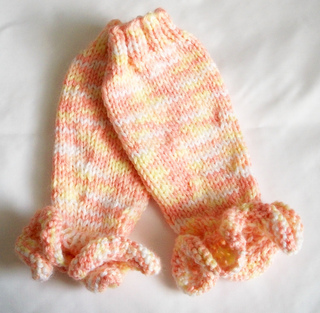 Ruffled_legwarmers_2_small2