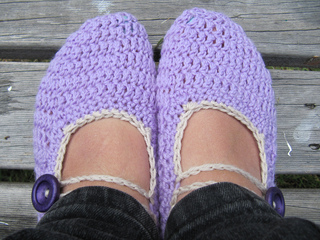 Birthday_slippers__4__small2