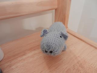 Hippo__1__small2