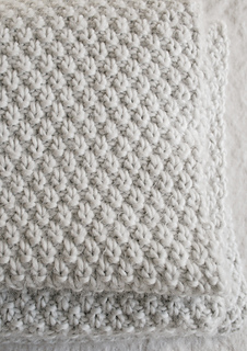 Ss_merino_seed_st_blanket2-600-5_small2