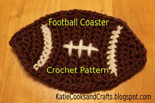 Football_coaster