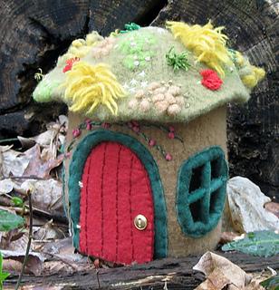 Gnome-home-2_small2