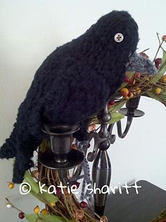 Crow2_small2