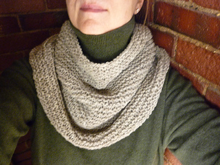 Cowl_7_small2