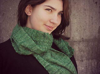 Greenscarf_small2