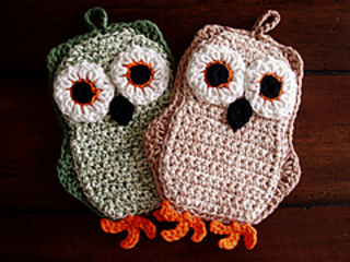 Owltwins_small2