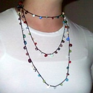 Newnecklace-300x224_small2