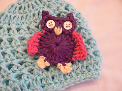 Crochet: Applique on Pinterest | 89 Pins