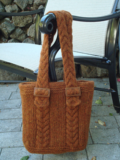 Finished-purse_small2