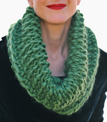 Tunisiancrochetcowl2_small