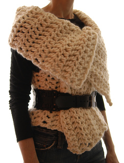 Crochet_reversible_vest__3_small2