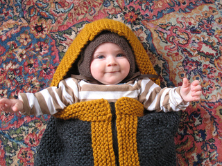 Ravelry The Opinionated Knitter Patterns