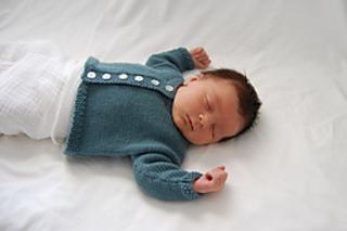 Sweater3_small2