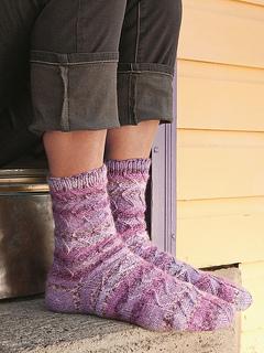 Streamer_socks_800_1__small2