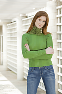 Seagrass_cowl_low_res_small2