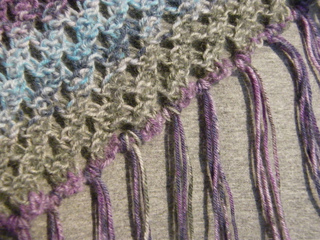 Star_cluster_scarf_fringe_cu_small2