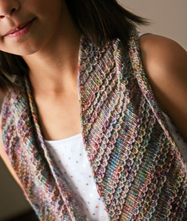 Mil_cowl_3_small2