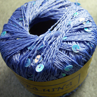 Blu-pur_-_knitting_fever_sequins_-_5_small2