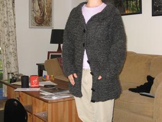 2004_casual_blazer_small2