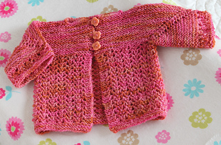 568-dianthus-baby-cardigan_small2
