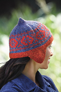 _432_gnomey_hat_coldspring_small2