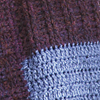 _433_aquitaine_coat_cold_spring_detail_small2