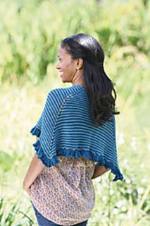 _431_selata_shawl_back_small2