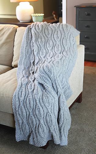 _430_bas-relief_blanket_medium