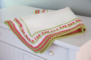 _441_garland_blanket_small2
