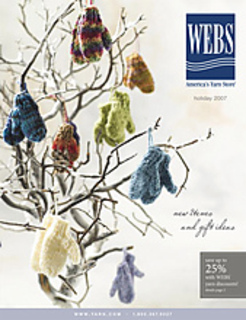 Mini_mitten_cover_small2