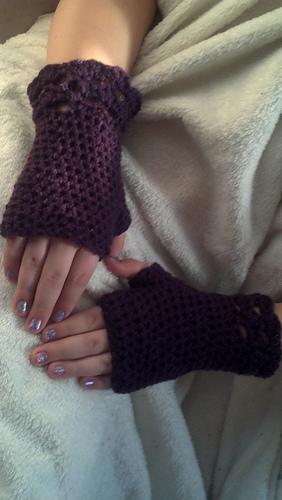 2012-01-08_08-26-09_968_medium