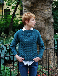 Whipsaw_pullover_2_small2
