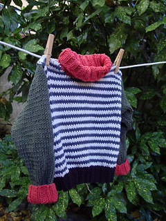 Striped_pullover_1_small2