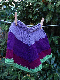 Color_block_poncho_1_small2