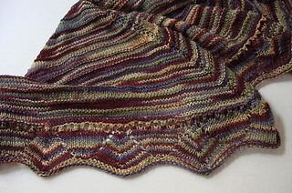 Alcott_shawl_edging_small2