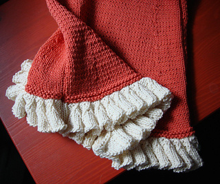 Ruffle_detail_small2