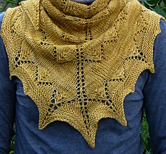 Amarillo_front_small