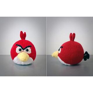 Red_bird_plush1_small2