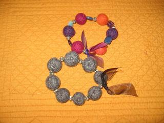 Bracelets_small2