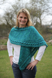 Shawlcover_small2