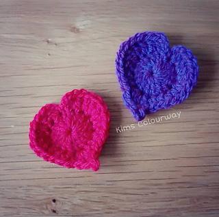 Mini_felted_heart_small2