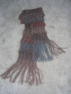 Scarf_002_small2