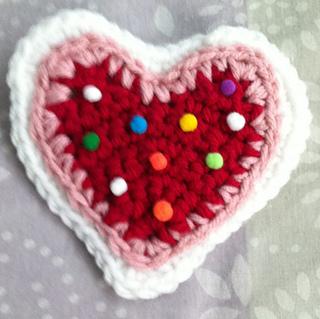 Valentine__7__small2
