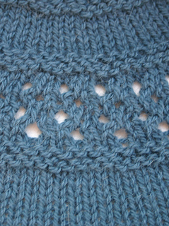 Stratiform_shawl_detail_small2