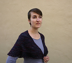 Stratiform_shawl_small