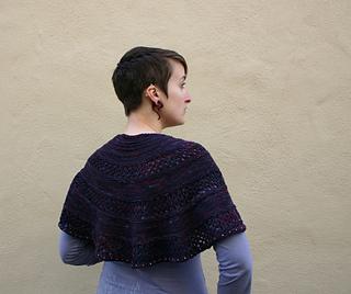 Stratiform_shawl_back_small2