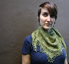 Fretworkshawlette_small