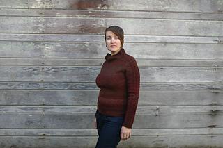 Sideimpactsweaterhandspun_small2
