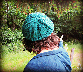 Hat_021_small2