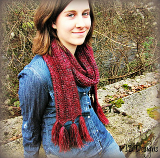 Scarf_pattern_3_small2